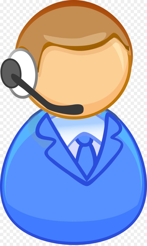 Customer Service Clipart Clip Art Cartoon Clip Art Customer Service