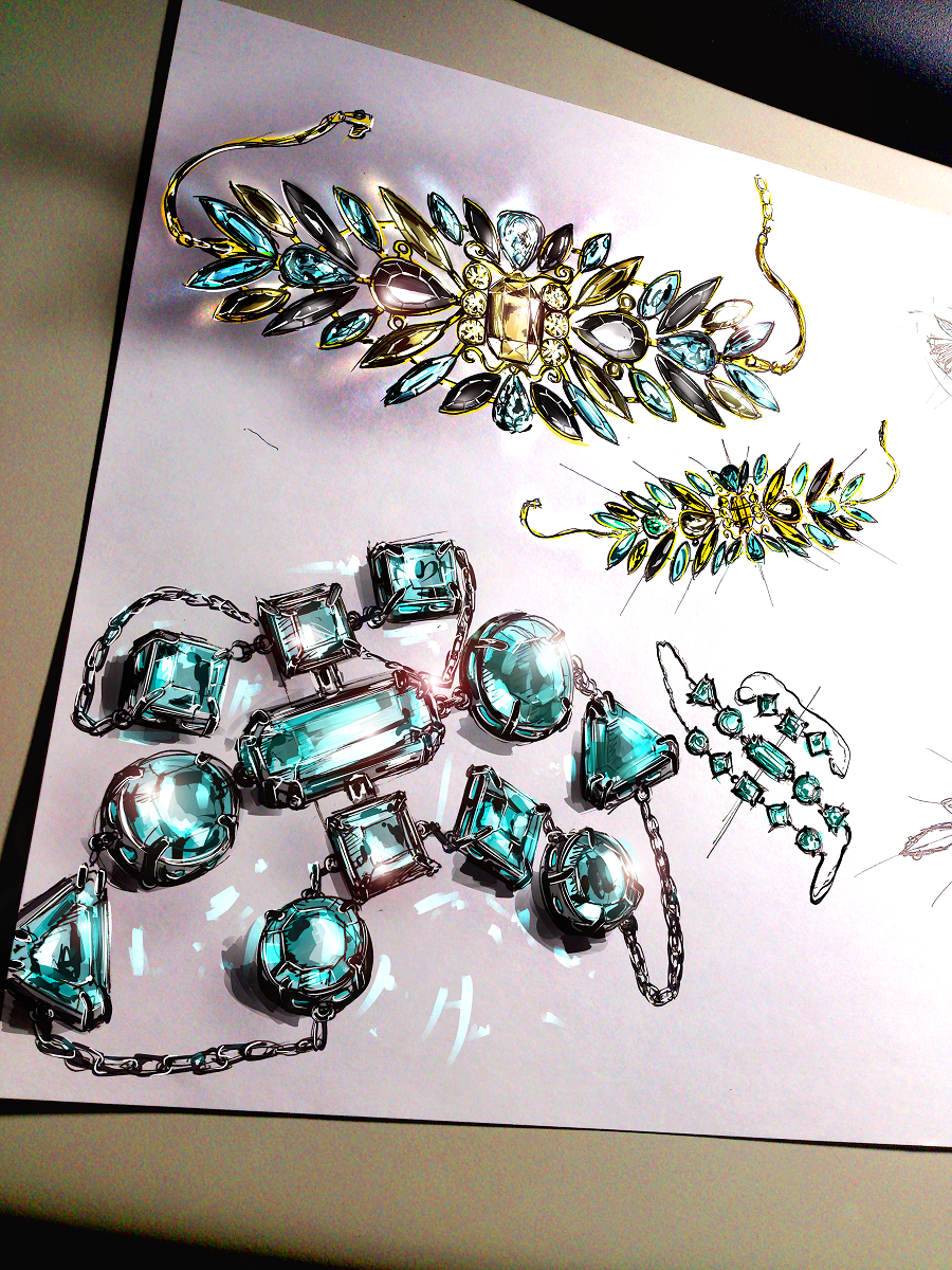Bracelets design jew pinterest bracelet designs bracelets and