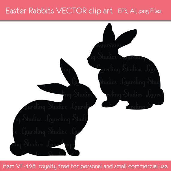 Pin von Tina 🐝 Nicholson auf Crafts | Pinterest | Ostern ...