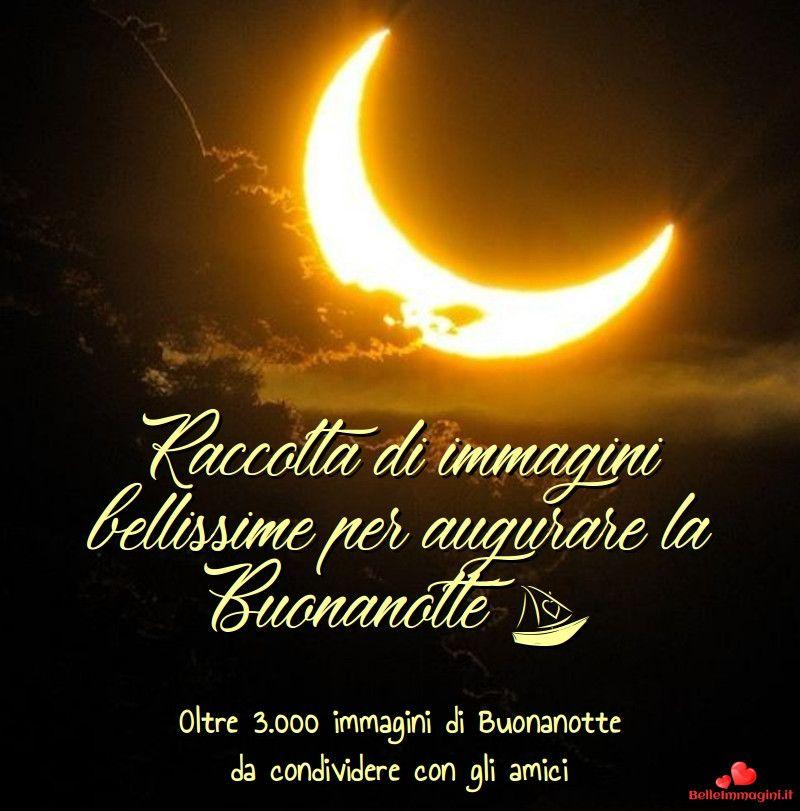Belle Immagini Per Whatsapp Buonanotte Archivi Pagina 11 Di 126