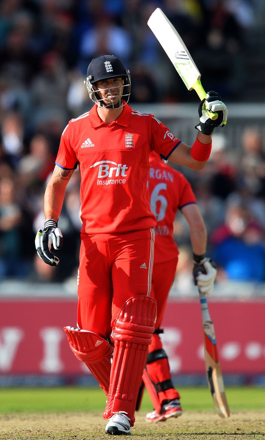 Gilly Wall Paper Adam Gilchrist Athlete Cricket World Cup