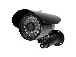 Aposonic A Cdbi09b 420tvl Sharp Ccd Indoor Outdoor All Weather Cctv Surveillance Camera By Apos Surveillance Camera Cctv Surveillance Waterproof Digital Camera