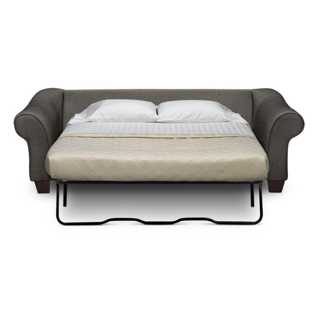 mattress for sleeper sofa. Lazy Boy Sleeper Sofa Inflatable Mattress For E