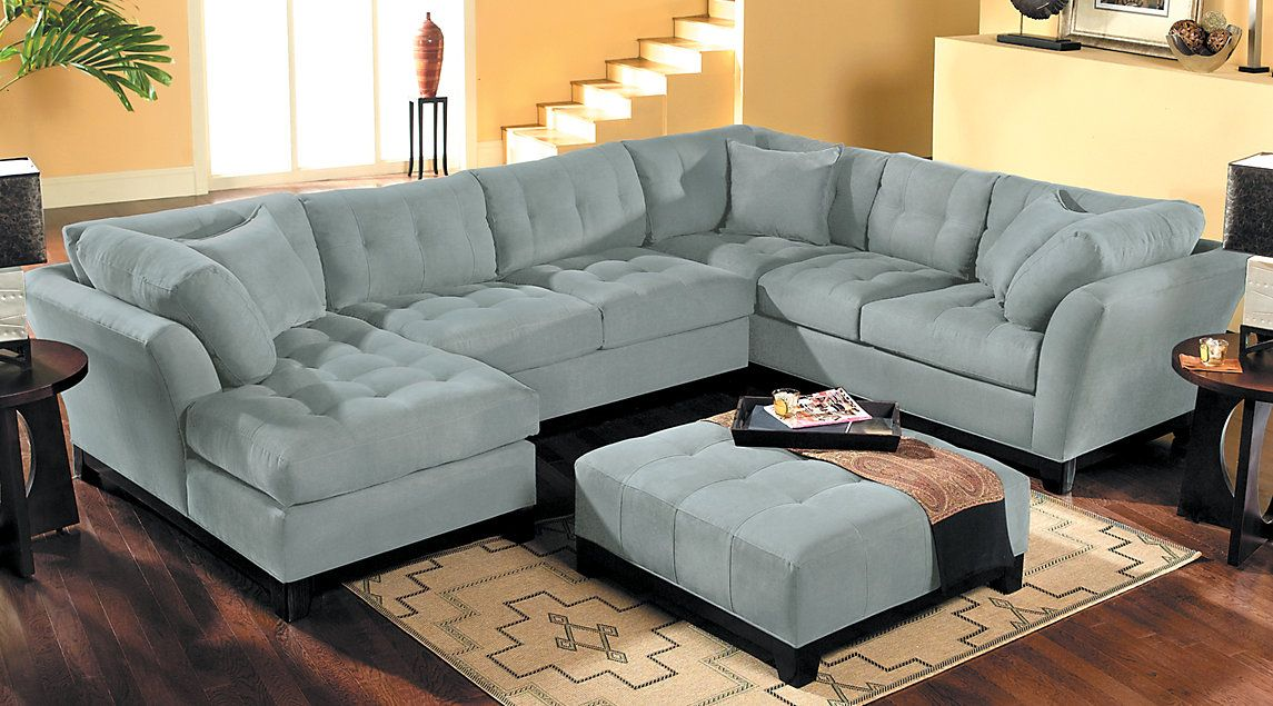 Affordable living room sets for sale: formal, contemporary, modern ...