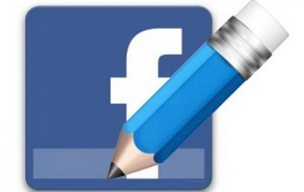 Come scrivere su Facebook? Ecco 10 consigli