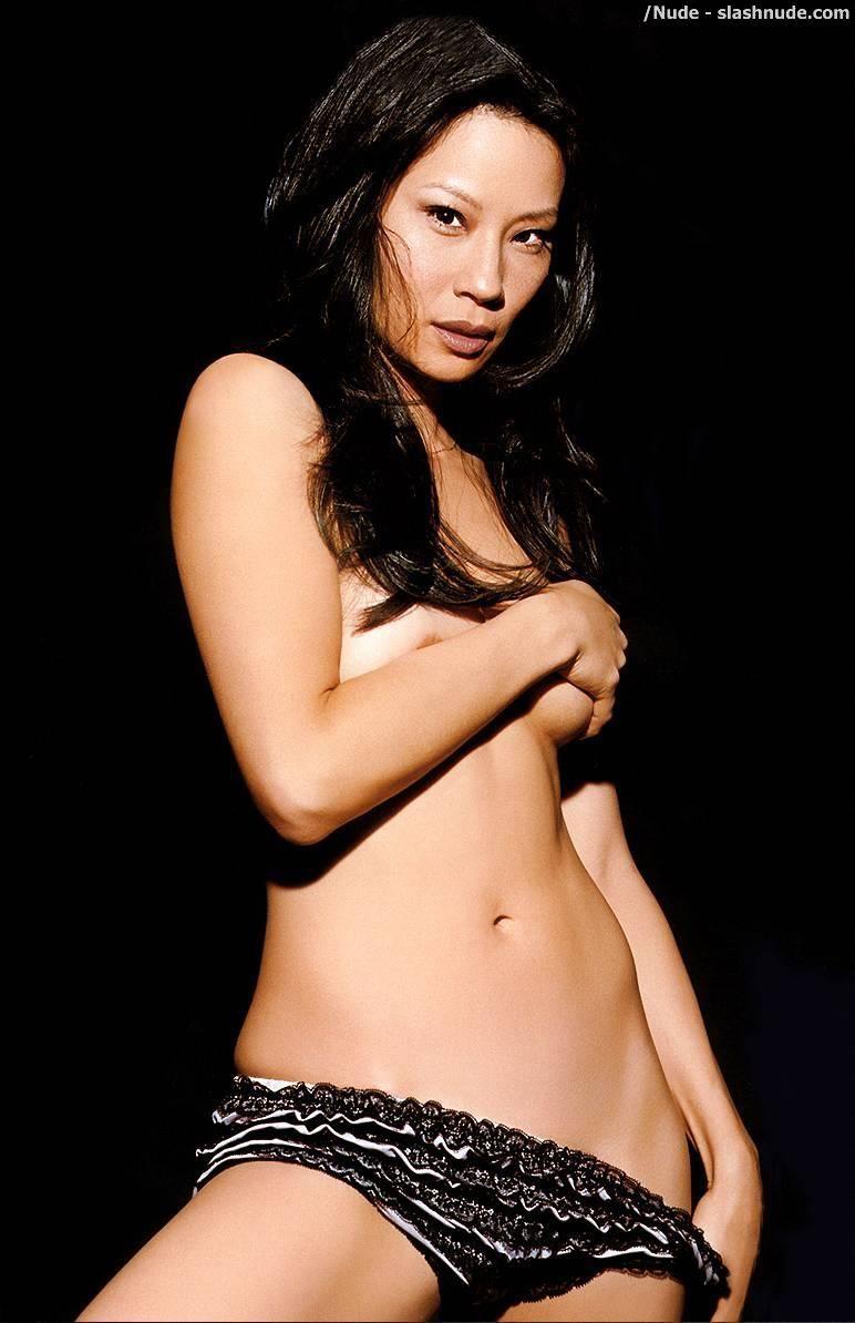 Asian photo sex