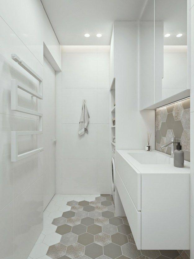 contemporary-interior-box-by-idwhite-15