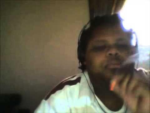J-Curt+Chainzz+2013+Music+Hit+Singel+%2A%2A%2A%2A%2A%2A+Mike+Will+Made+%2A%2A%2A%2A%2A%2A+-+http%3A%2F%2Fbest-videos.in%2F2013%2F01%2F01%2Fj-curt-chainzz-2013-music-hit-singel-mike-will-made%2F