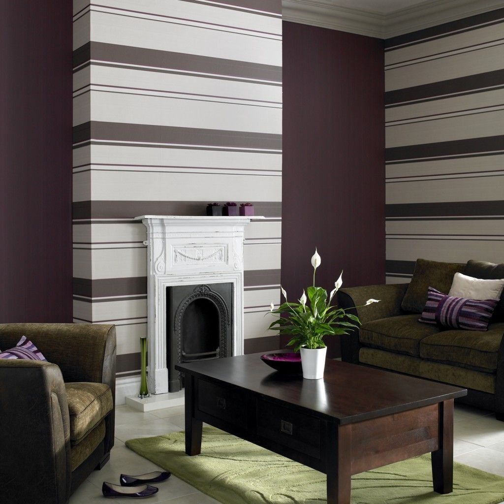 gorgeous feature wall ideas living room with tv http