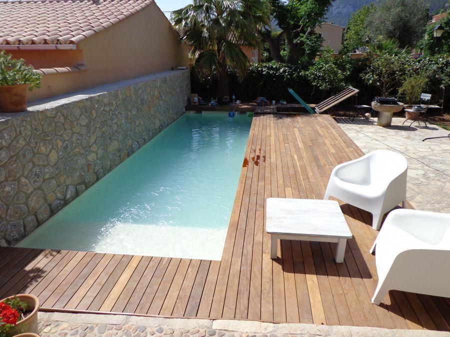 Ideas para decorar tu hogar en Habitissimo Piscinas