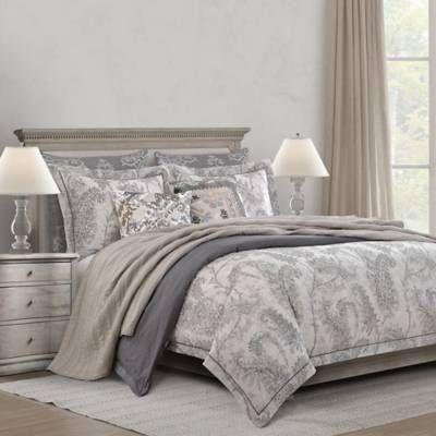 Ordinaire Bedrooms