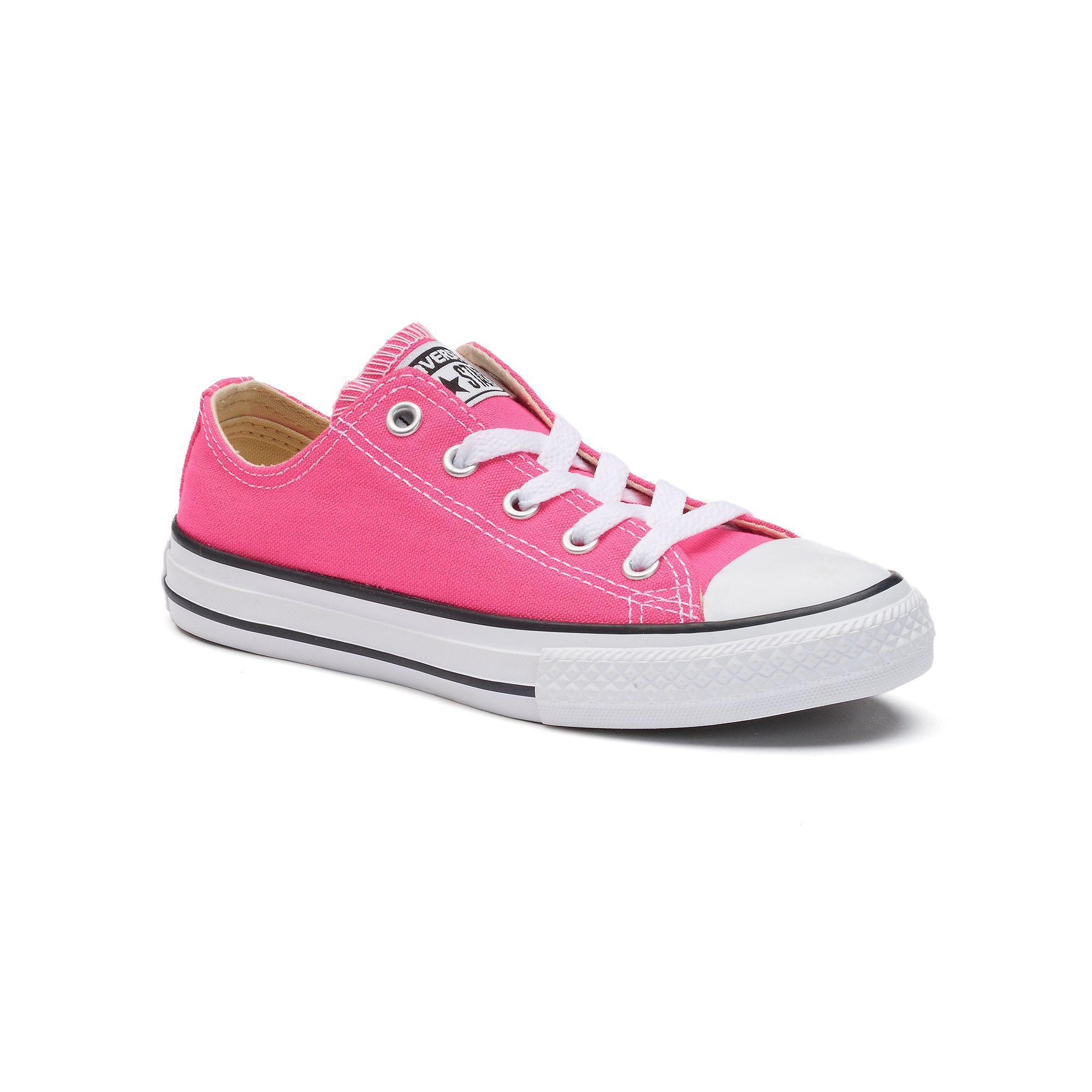 7c9aa1f11045 Kids  Converse Chuck Taylor All Star Sneakers