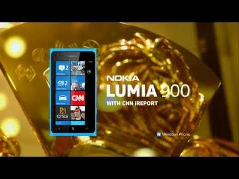 Nokia Lumia 900 Review – An Excellent Nokia Phone