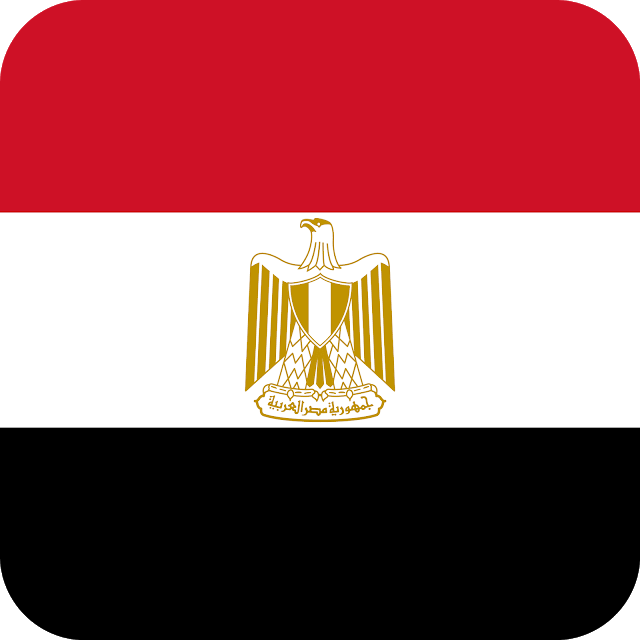 Download Egypt Flag Svg Eps Png Psd Ai Vector Color Free Egypt Logo Flag Svg Eps Psd Ai Vector Color Free Art Vecto Egypt Flag Logo Icons Flag Gift