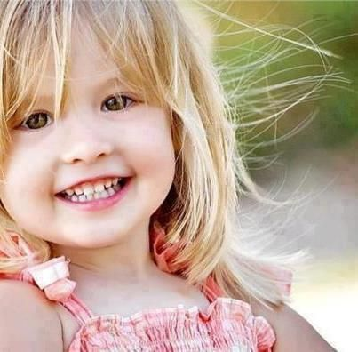 صور اطفال كيوت اجمل صور اطفال كيوت اطفال كيوت جديدة اجمل الصور صور جميلة Hd Child Smile Beautiful Children Cute Kids