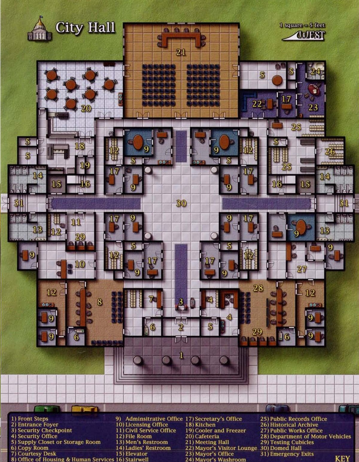 pin by paul moore on escape plan in 2019 fantasy map dungeon maps rh pinterest com