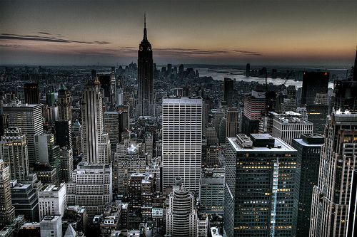 New York New York Greatest Place On Earth Travel New York Wallpaper New York City Background City Wallpaper Best new york wallpapers