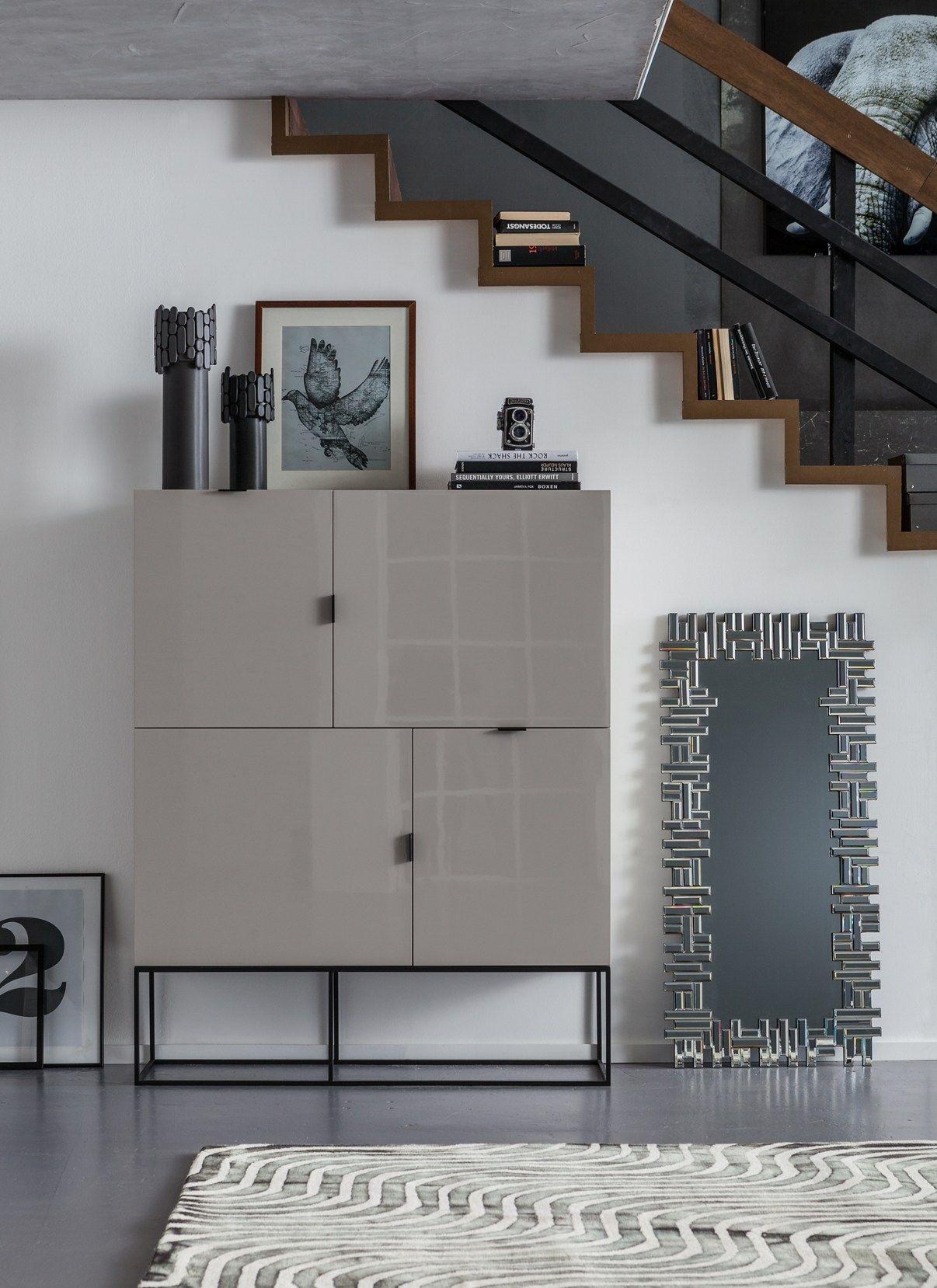 Here Comes Heaven Living Room Decor On A Budget Elegant Living