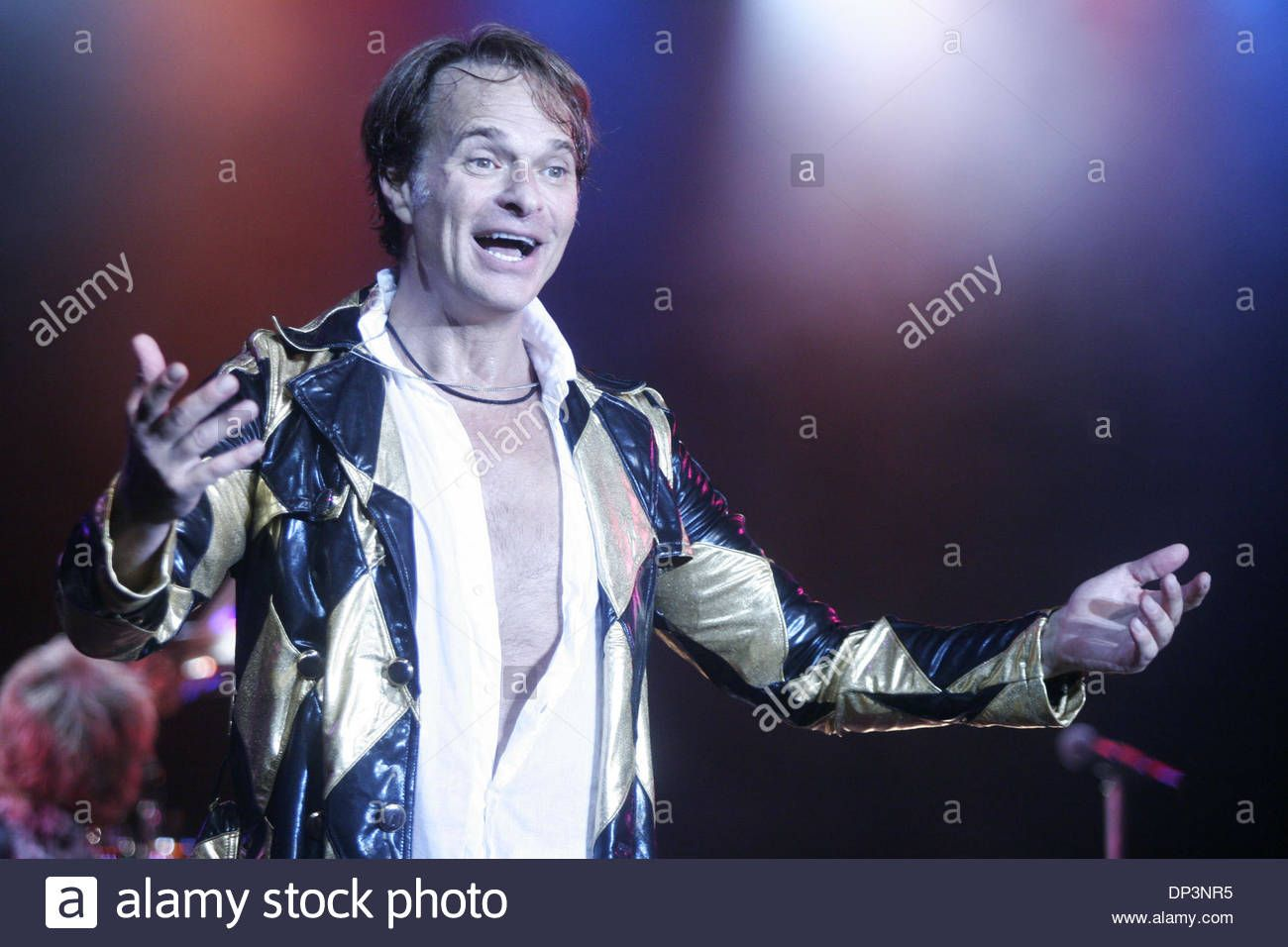 Who Doesn T Love This Smile Then There S Something Wrong With That Person Rf David Lee Roth Stock Photos Roth