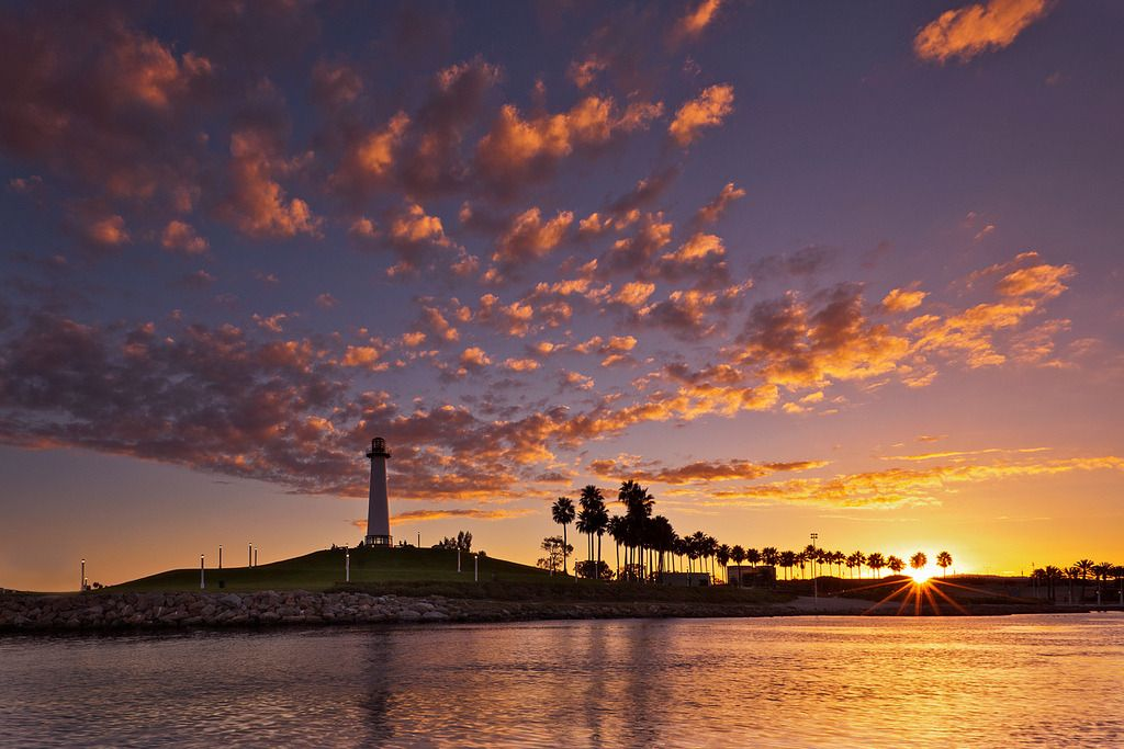 Visit Us if you enjoy the Cali Life, This is why you