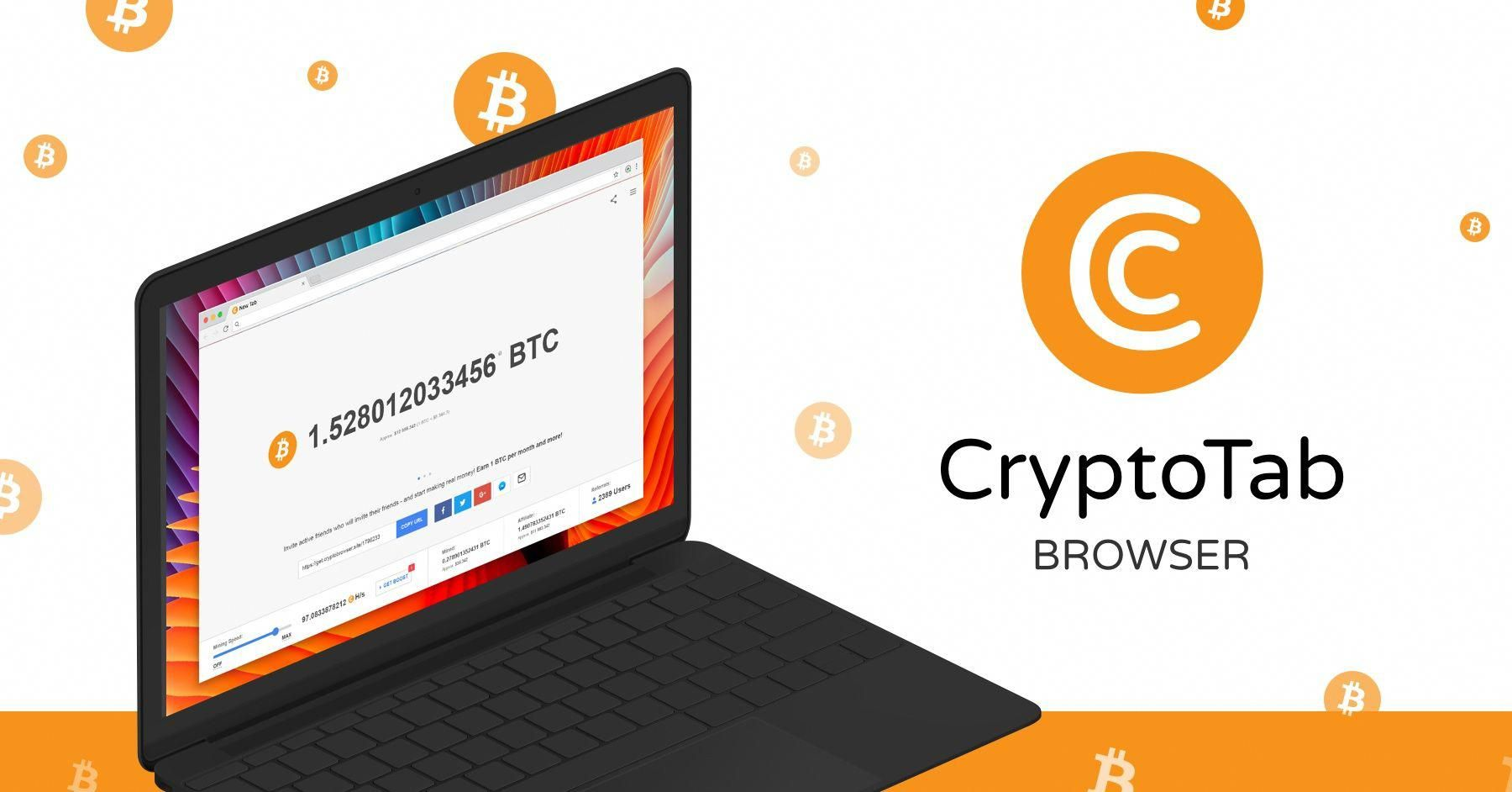 go get free bitcoins today bitcoinsforfreeyes Bitcoin