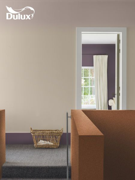 Create A Warm And Modern Take On Classic Interiors With An
