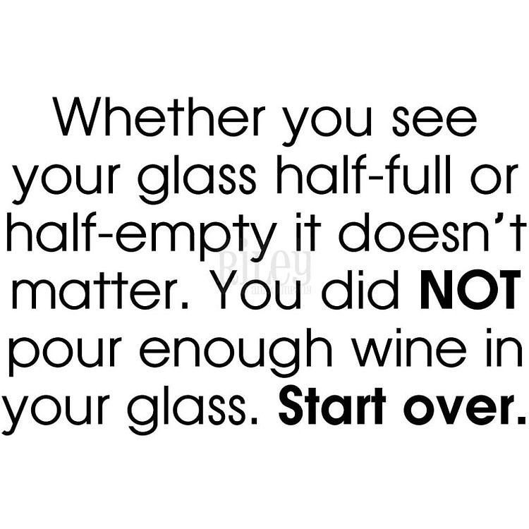 Truth! 🍷🍾 #fit #fitness #fitfam #fitgirl #strong #stronggirl #strongwoman #strongwomen #muscle #musc...