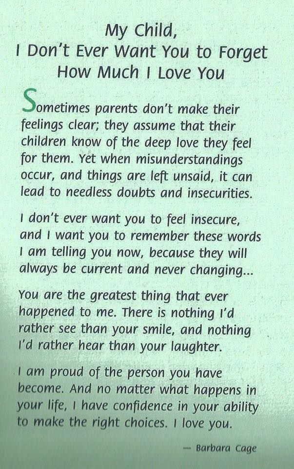 Pin by Mimi Spencer on Mom | Daughter quotes, Mother quotes ...