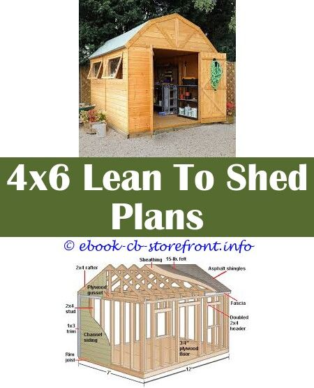 3 Magical Clever Hacks Engine Shed Floor Plan Gable Storage Shed Plans Shed Plans 12x12 Implement Shed Plans Garden Shed Plans Cost
