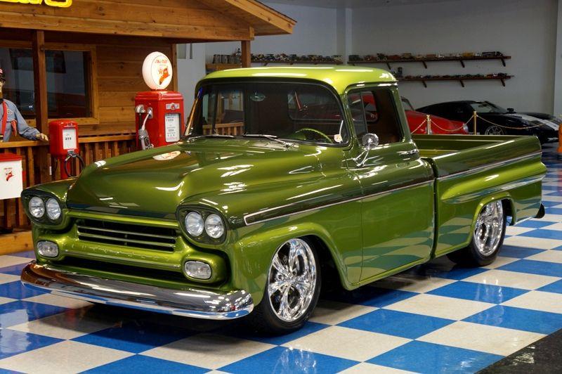 Custom Chevy Blazer Wallpaper Classic Chevy Trucks Chevy Trucks Classic Cars Trucks