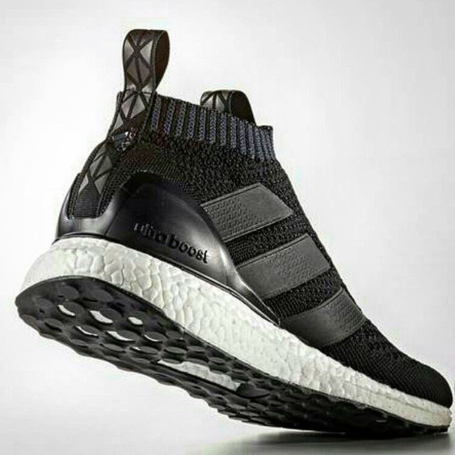 adidas ultra boost socks