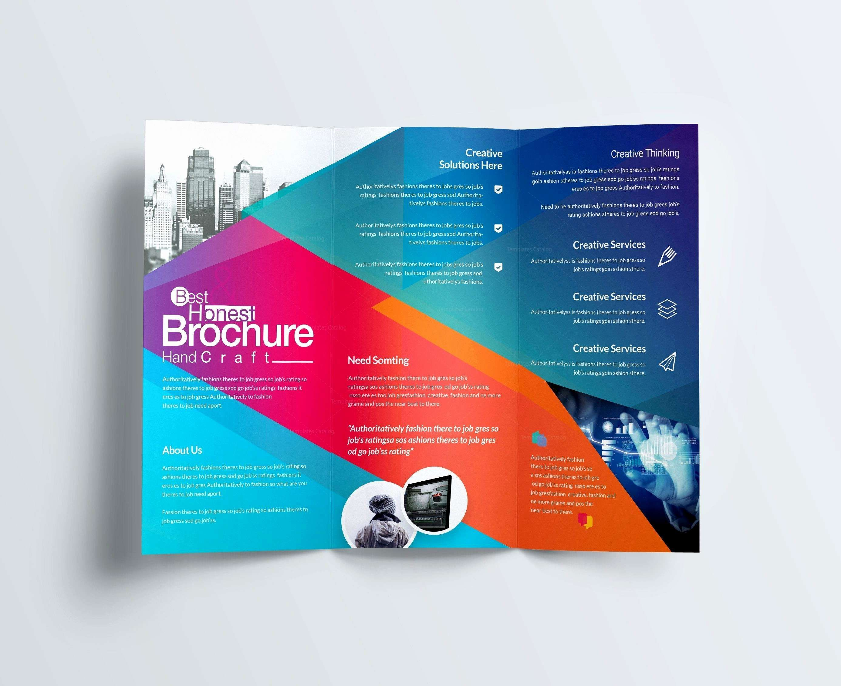 25 Catering Business Plan Template Catering Proposal Template Pdf Awesome Food Truck Busi Free Business Card Templates Free Brochure Template Brochure Template