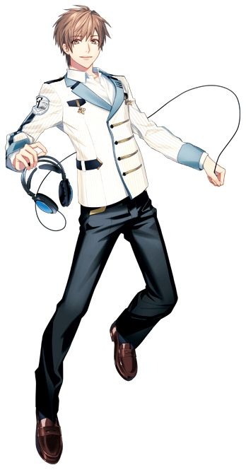 Dynamic Character Design Definition : Dynamic chord characters pinterest anime boys and manga