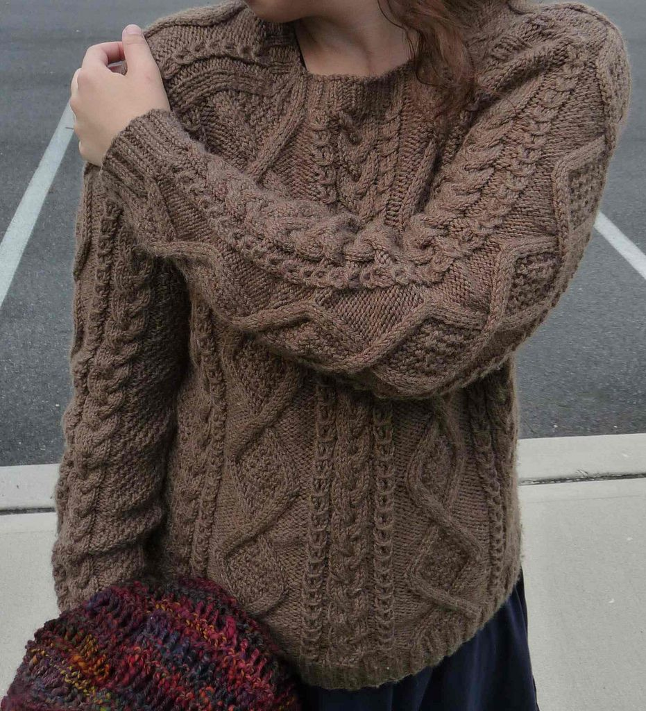 Ravelry: Must Have Cardigan pattern by Patons | Knitting | Pinterest ...