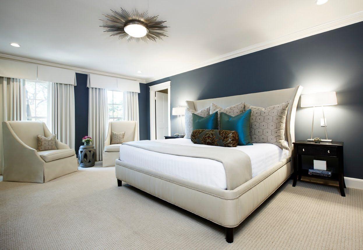 Master bedroom lighting  Lighting For Small Master Bedroom  Designer Floor Lamps  Pinterest