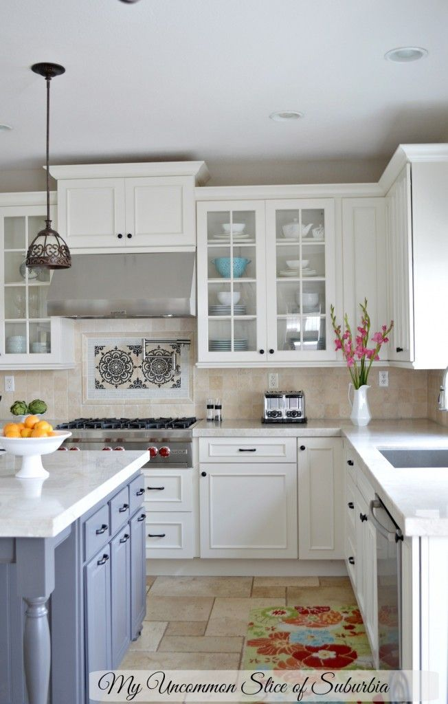 kitchen cabinets with bulkhead white amp kitchen remodel kitchens ホーム アイデア 6465
