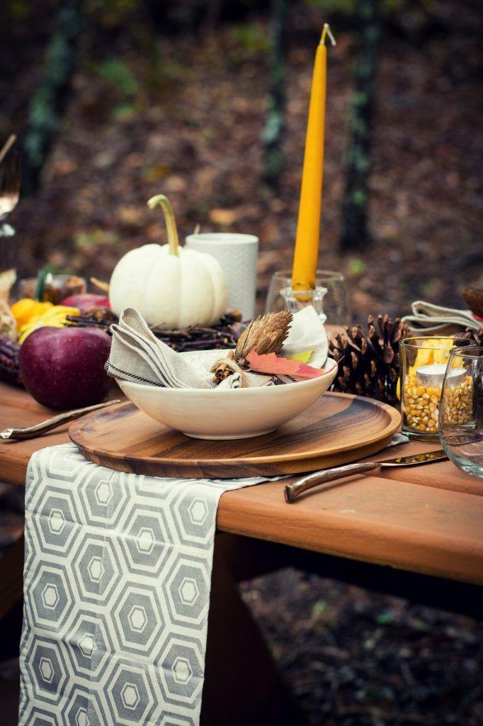 Fall Cookout + Banana Pancakes w/ Cardamom Jaggery Syrup – Love is in my Tummy  – Einfach geniale Bilder, Fotos Fotografi genießen!