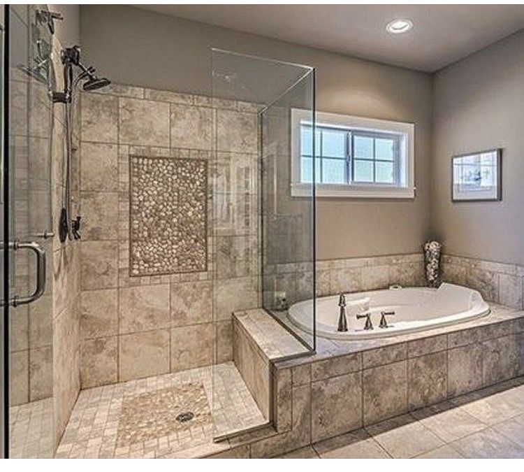 This Is How The Bathroom Should Look Ideas For My Home Some Day - Should i remodel my bathroom