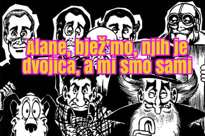 Alan Ford - Citati - Page 8 97090285b6ef0ee7d884769c7fea3bf7