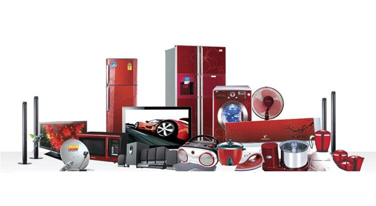 Buy Or Sell Used Electronics Items Post Your Free Ads Unlimited