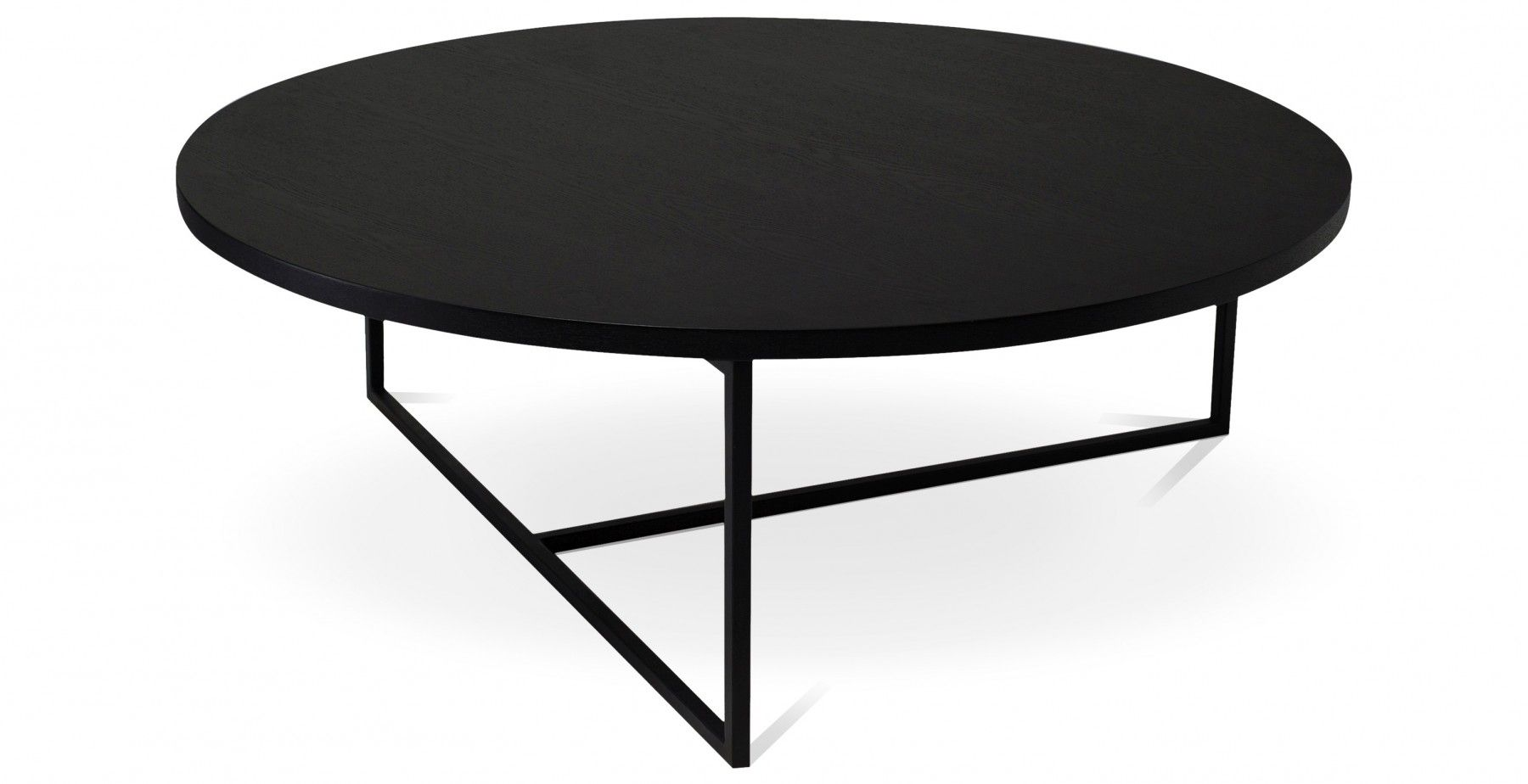 Best 15 Hemnes Coffee Table Black Brown Inspiration Nel 2020 400 x 300