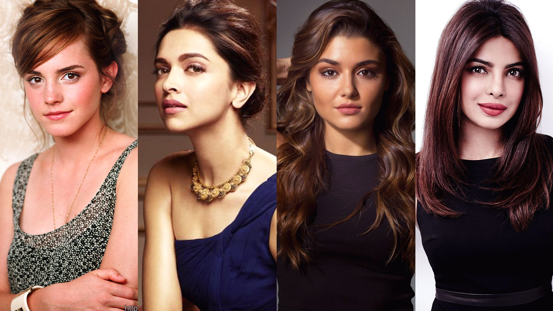 Top 10 Most Beautiful Faces Women In The World Worlds Beautiful Women Most Beautiful Faces Famous Girls