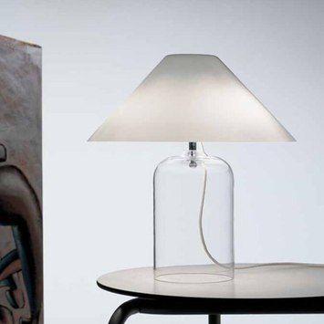 Alega Designer Vico Magistretti 1970 Lampade Illuminazione Paralumi