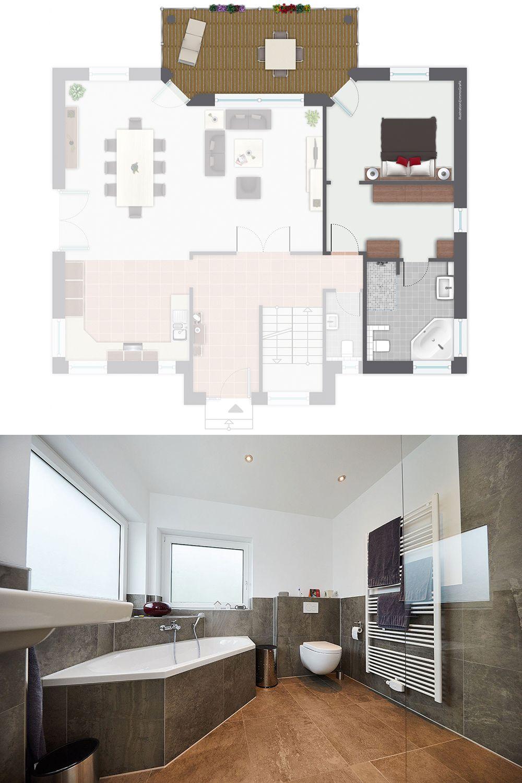 20++ Schlafzimmer mit ankleide und bad ideen