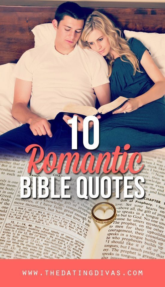 101 Romantic Love Quotes From Biblical love quotes