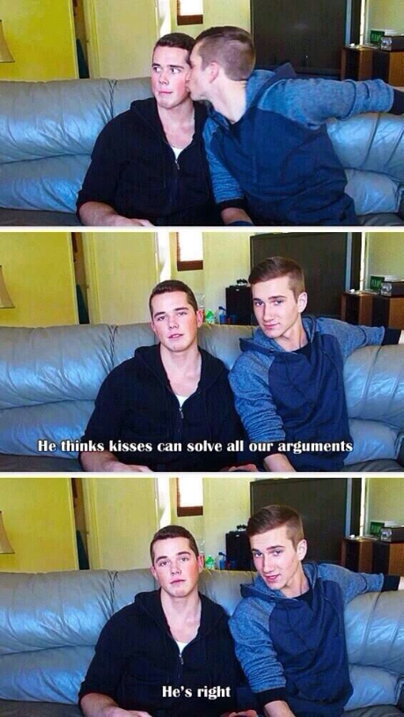 trøndelag gay dating