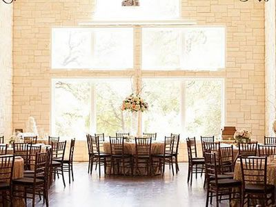 Cathedral Oaks Event Center Weddings Central Texas Wedding Venue Belton TX 76513