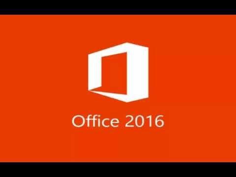 Microsoft Office 2016 Full Español 1 Link Activador Mega X86 X64 Links Funcionando 2016 Descargar Grat Microsoft Office Free Microsoft Office Ms Office