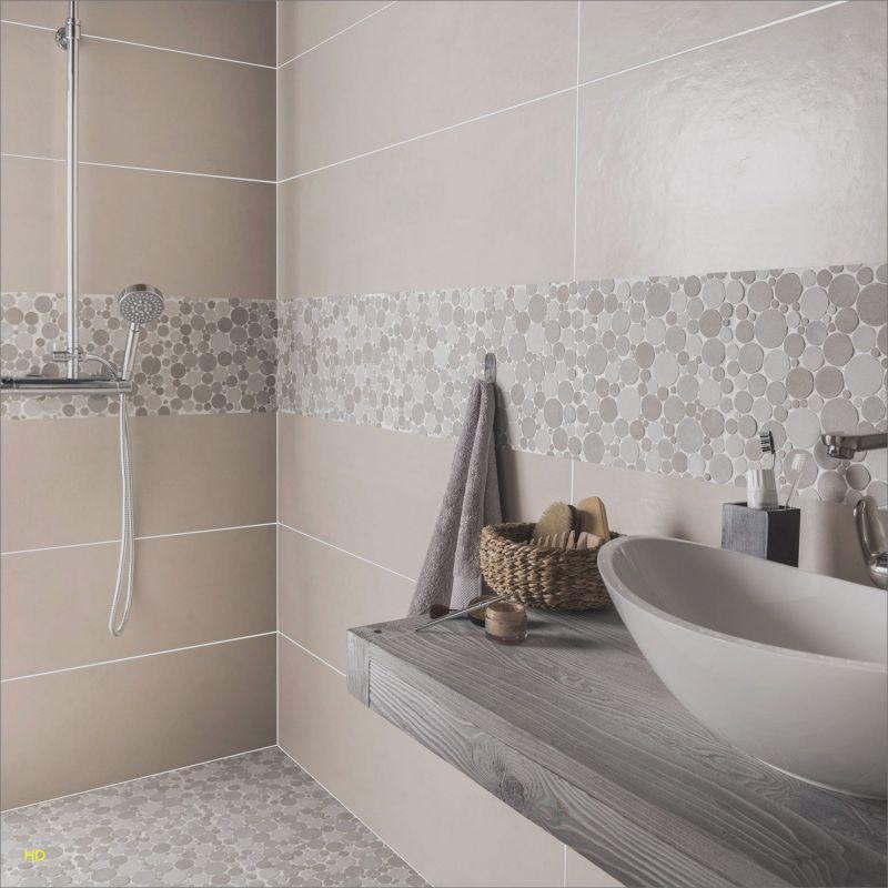 201 panneau mural salle de bain