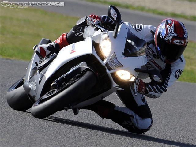 Aprilia 600cc Sportbike | aprilia 600cc sportbike, aprilia